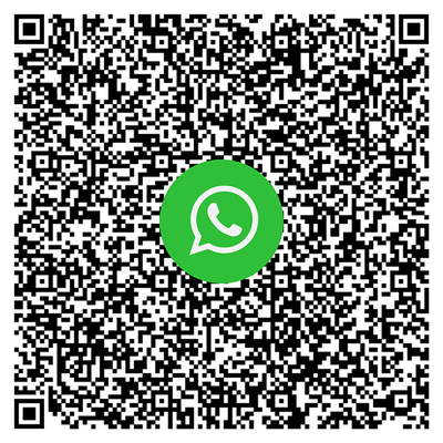 WhatsApp bei Electric Arning in Waldkraiburg